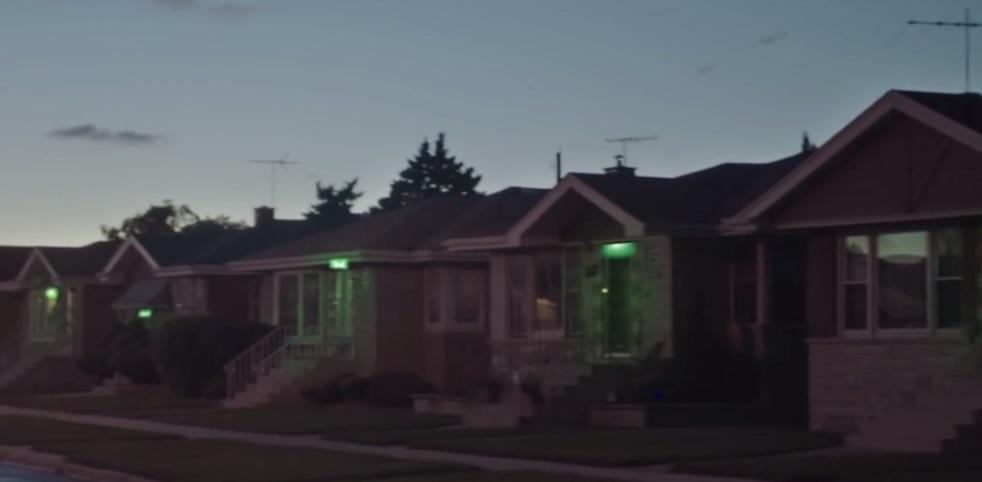 Elks National Foundation Blog Green Light Don 39 T Mean Stop