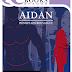 "Segnaliamo: ""Aidan"" (Saga Principi Azzurro Sangue) di Paola Gianinetto"