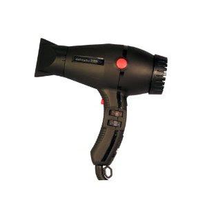 Twinturbo 3500 Professional Hair Dryer best PRO dryer