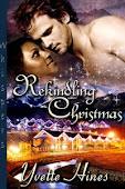 Rekindling Christmas