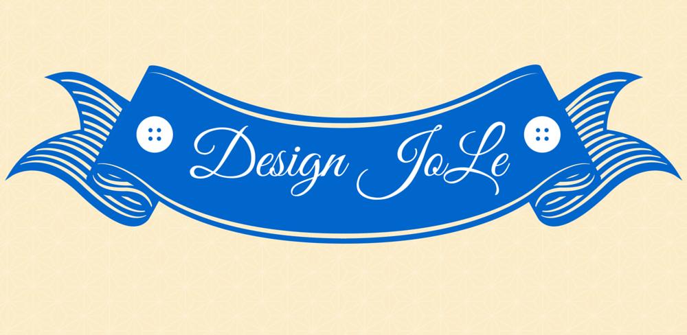 Design JoLe