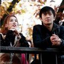 Phim Chuyện Tình Tokyo | Vtv2