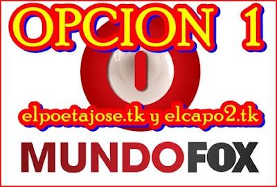 online el capo 2 el capo 2 ojo ver horario