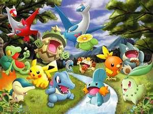 codes rencontres pokemon emeraude