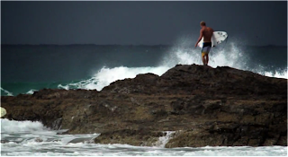 snapper mick fanning locaux surf