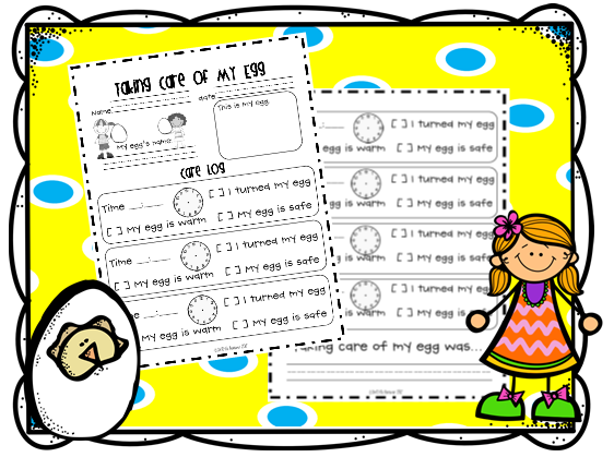 http://www.teacherspayteachers.com/Product/Whats-Hatchin-Chick-A-Lil-Unit-About-Chickens-219438