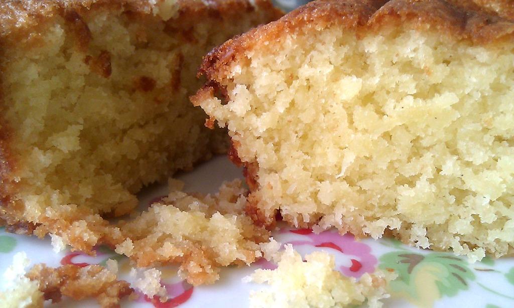 layer cake gluten gluten free dairy free coconut coconut cake lemon ...