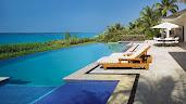 #34 Outdoor Swimming Pool Design Ideas