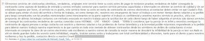 comentario-spam