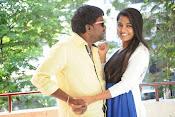 Ak Rao Pk Rao Movie Press Meet Photos Gallery-thumbnail-12