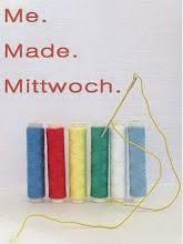 http://memademittwoch.blogspot.de/