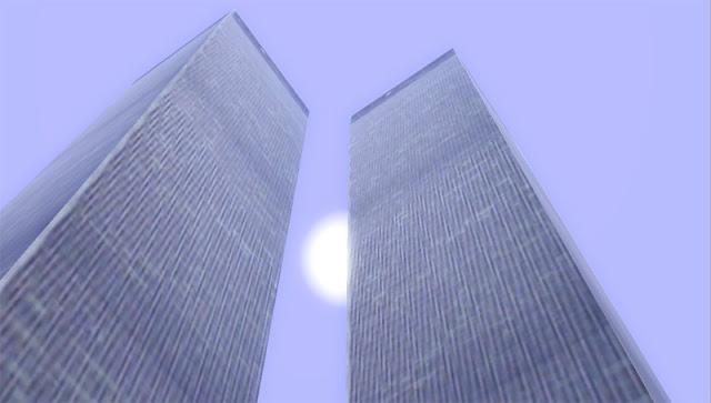 WTC+Screenshot+2.jpg