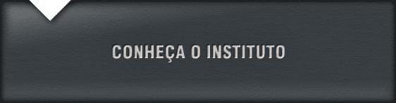 http://imetprev.blogspot.com.br/p/instituto.html