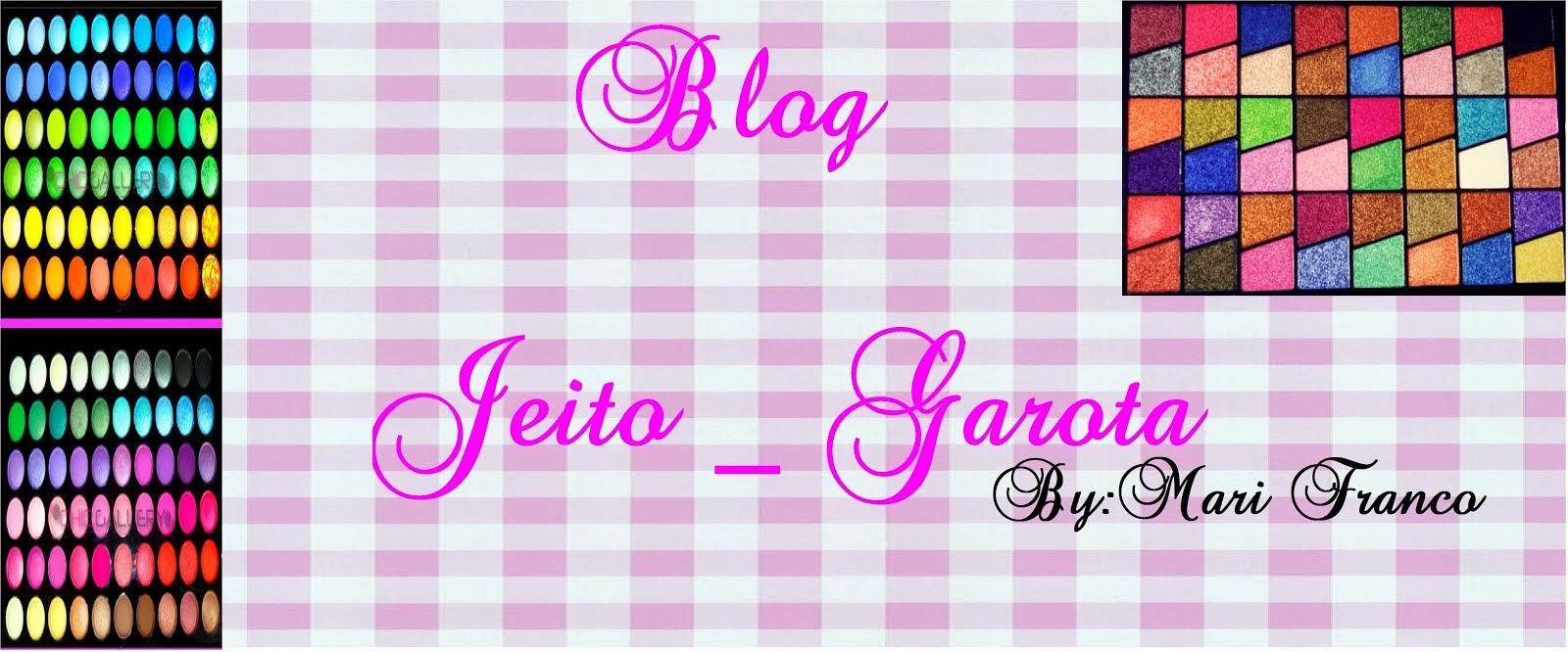Jeito_Garota