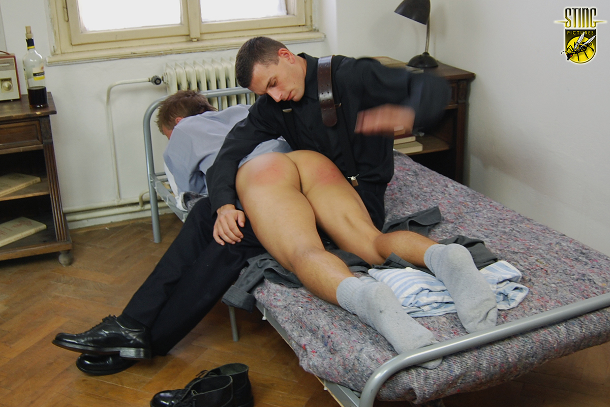 gay erotic massage amsterdam