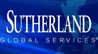 Sutherland Global Services Walk-in For Freshers as Ananlyst On 14th to 19th June @ Chennai