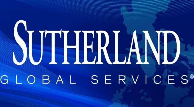 laruy laruy sinta  be part of sutherland global services