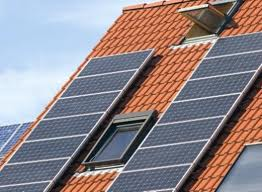 energia solar españa