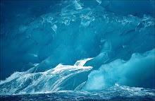 Gran Glaciar