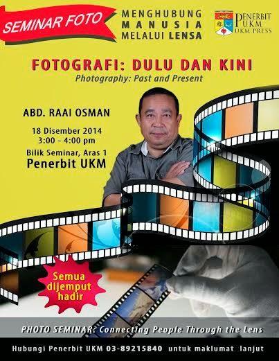 Seminar Foto