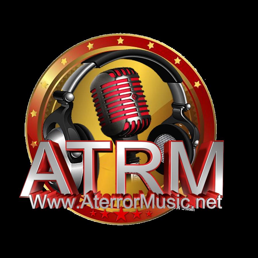 AterrorMusic.Net