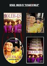 SOLEH-IN album