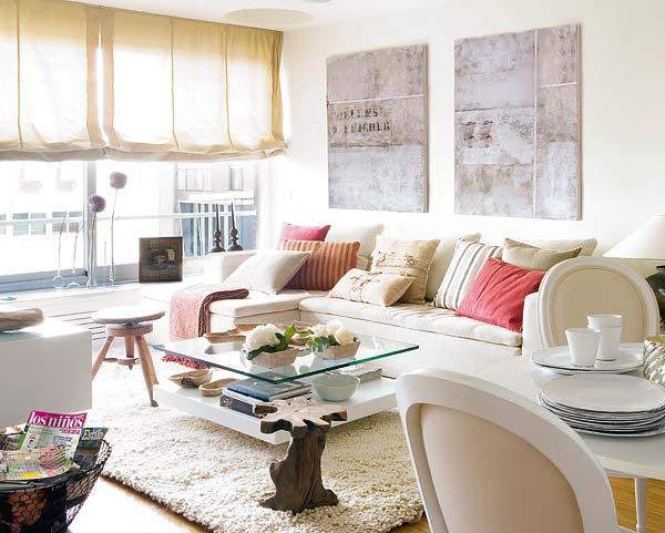 COCOCOZY SEE THIS HOUSE HOW TO LIVE LARGE IN UNDER 600 SQUARE FEET