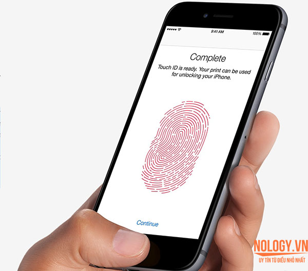 Iphone 6 plus lock giá rẻ
