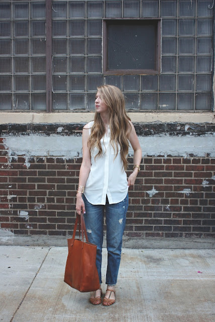 http://4.bp.blogspot.com/-7XOobUfeyx0/UhKmmm0r0kI/AAAAAAAAIzg/gwhtspX5tb0/s1600/chelsea_lane_zipped_blog_minneapolis_fashion_blogger_gap_boyfriend_jeans_dolce_vita_zen_sandal_madewell_transport_tote1.jpg