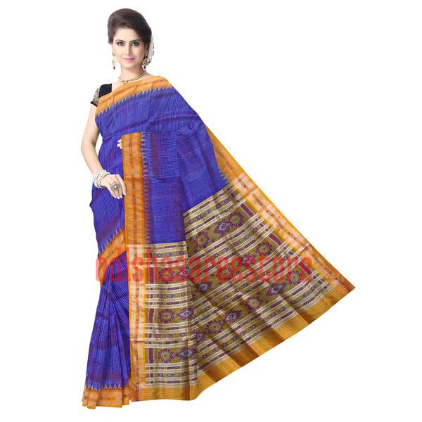http://www.odishasareestore.com/home-women-sarees