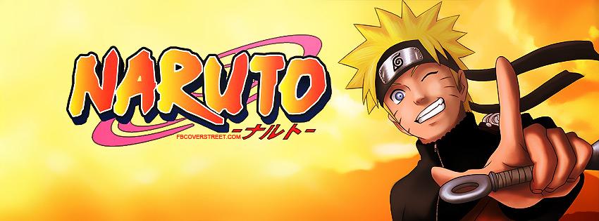 Kho tổng hợp ảnh bìa Naruto dưới đây sẽ là những bức hình đẹp và mới nhất cho bạn tải về làm ảnh bìa facebook ấn tượng và cuốn hút thể hiện phong cách fan ruột của Naruto.