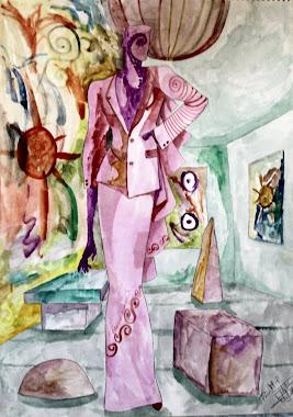 Sala de moda 29-7-91