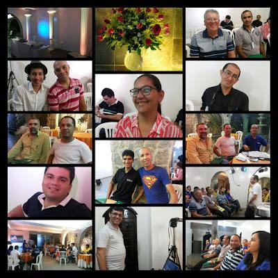 http://arcoverdeecia.blogspot.com.br/2015/04/ii-encontro-de-blogueiros-e-produtores.html