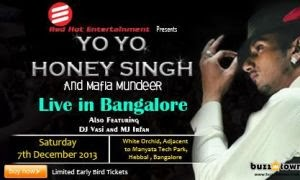 http://www.buzzintown.com/bangalore/events/yo-yo-honey-singh-live-bangalore/id--848121.html