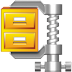 Winzip 20 Free Serial Key Activation Code Free Download