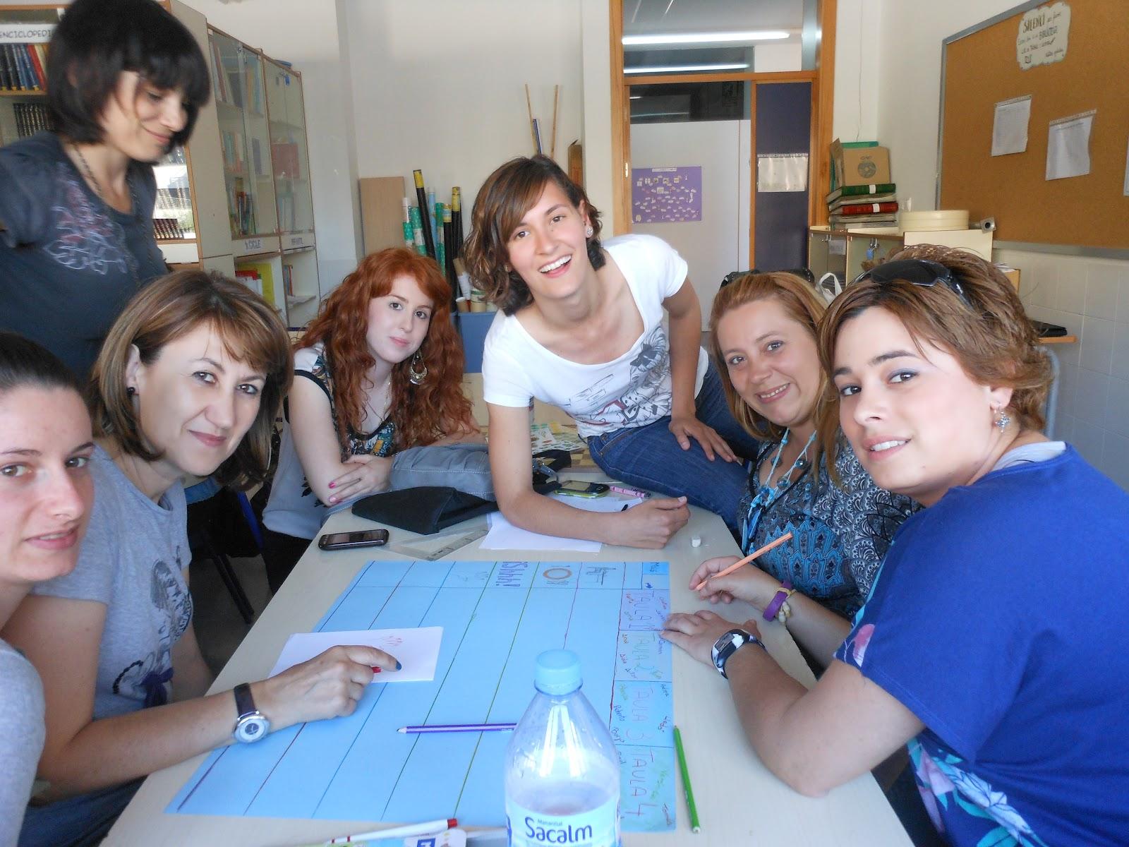 Florencia Moragas : Comedores escolares. Curso de monitor de comedor ...