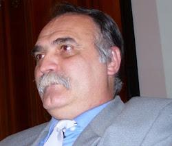 Valter COJMAN