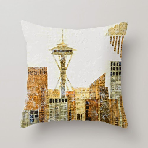 https://www.etsy.com/listing/224661314/pillow-cover-seattle-washington-space?ref=shop_home_active_3