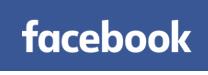 紅樹林生態教育館facebook