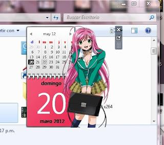 Gadgets de Anime Fsfsdfsdfsdfsdf