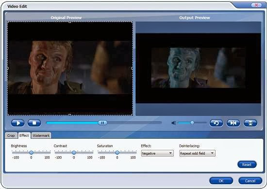 aimersoft dvd creator 2.6.5 serial