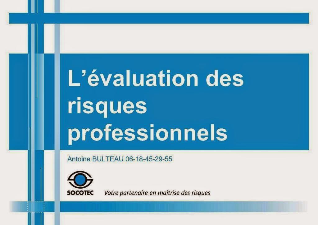 http://vendee.cci.fr/Media/Fichiers/BLOG-FVUC-PDF/Risques-professionnels