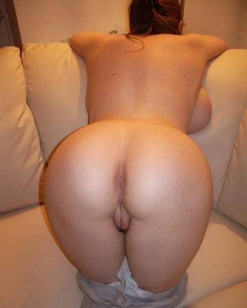 porno erotico trova moglie
