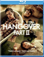 movieThe Hangover Part 2 images