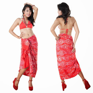 http://www.1worldsarongs.com/sarong-pt-abstract-49-red.html