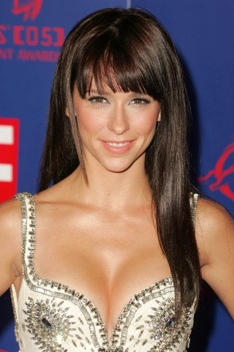 Long Hairstyle 2013, Hairstyle 2013, New Long Hairstyle 2013, Celebrity Long Romance Romance Hairstyles 2062Trendy Long Romance Romance Hairstyles