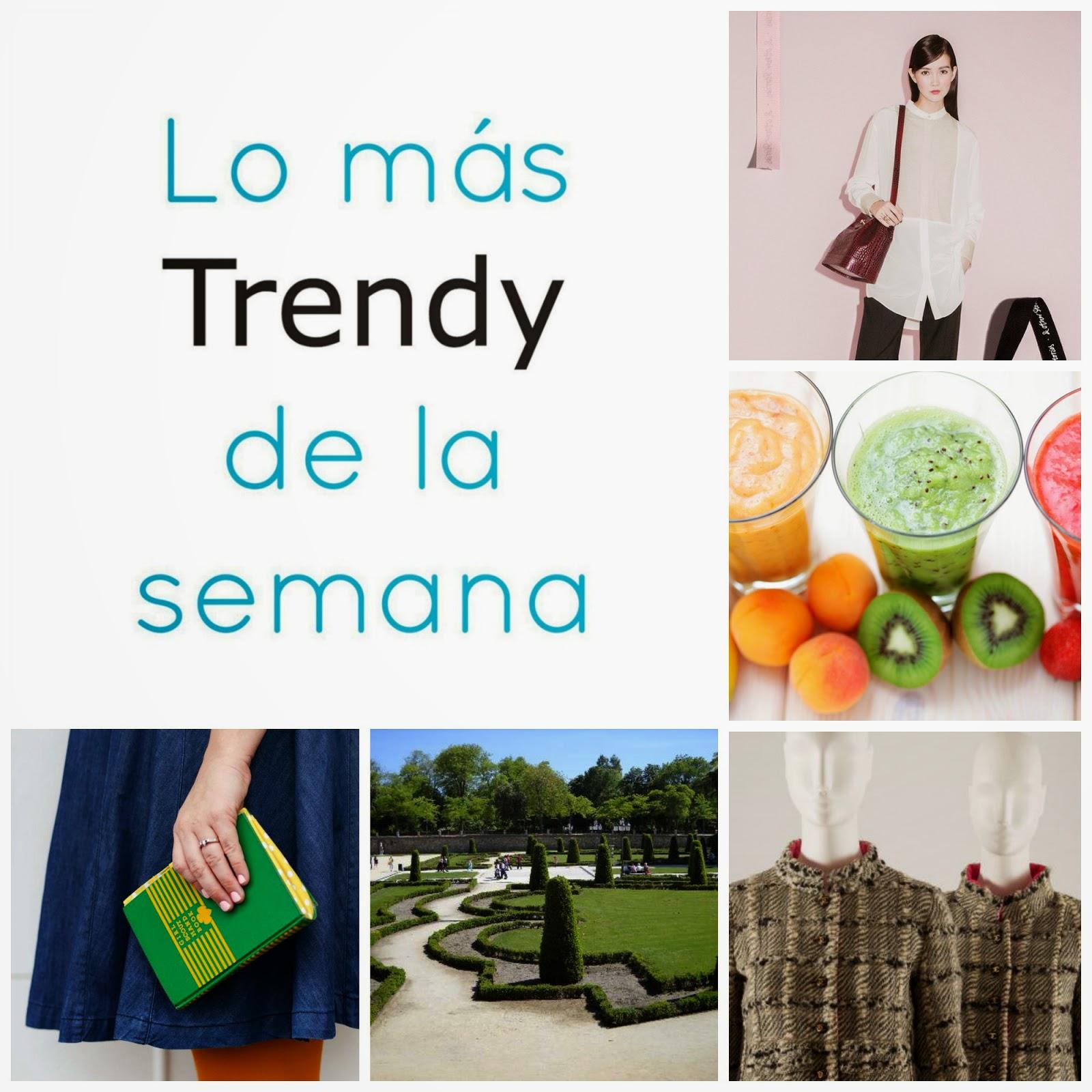 Recomendaciones fin de semana Madrid planes más trendy