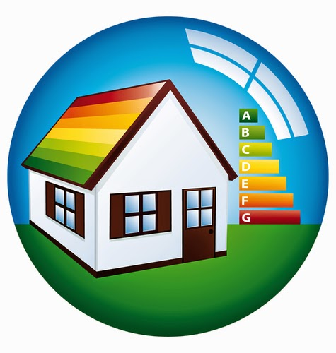 Top 3 Ways for Increasing the Energy Efficiency of Your House