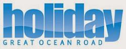 2014 - 15 Apollo Bay Art Show Sponsor