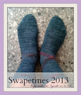 Swapetines 2013